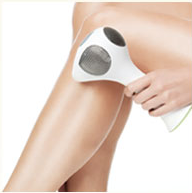TRia laser hair removal at home_1