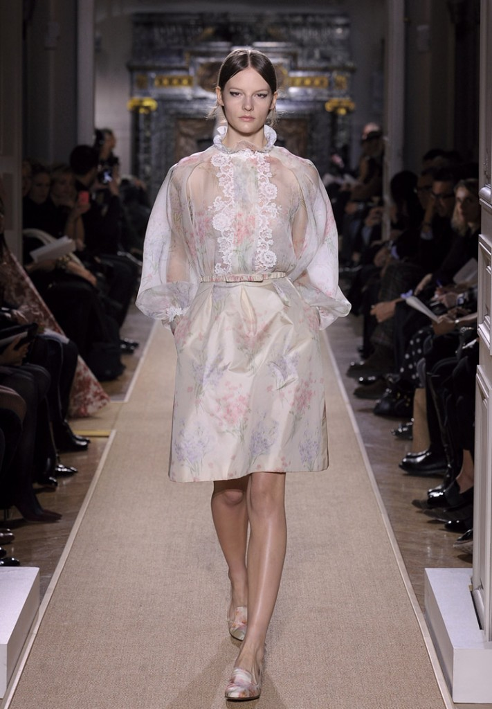 Valentino Spring Summer 2012 Haute Couture (10)