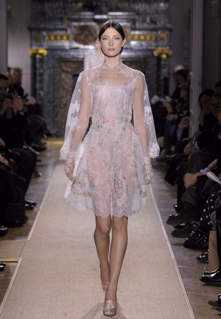 Valentino Spring Summer 2012 Haute Couture (11)