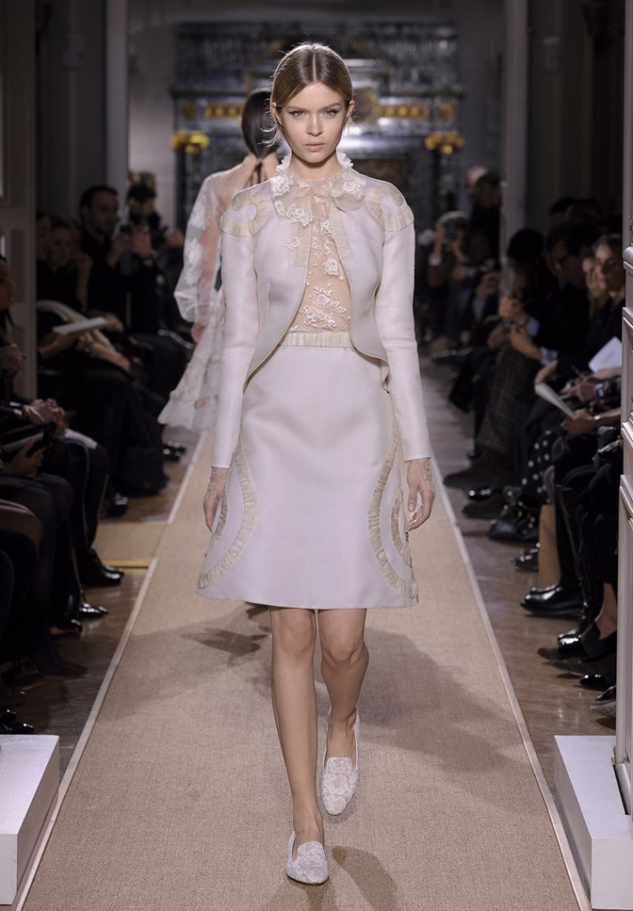 Valentino Spring Summer 2012 Haute Couture (12)