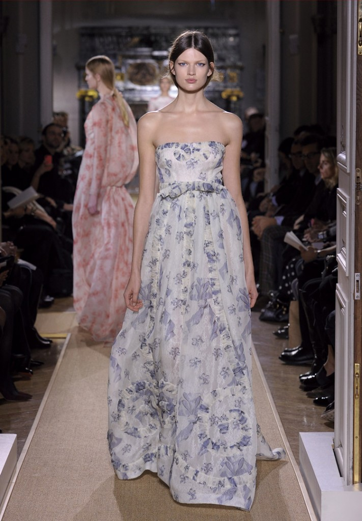Valentino Spring Summer 2012 Haute Couture (3)