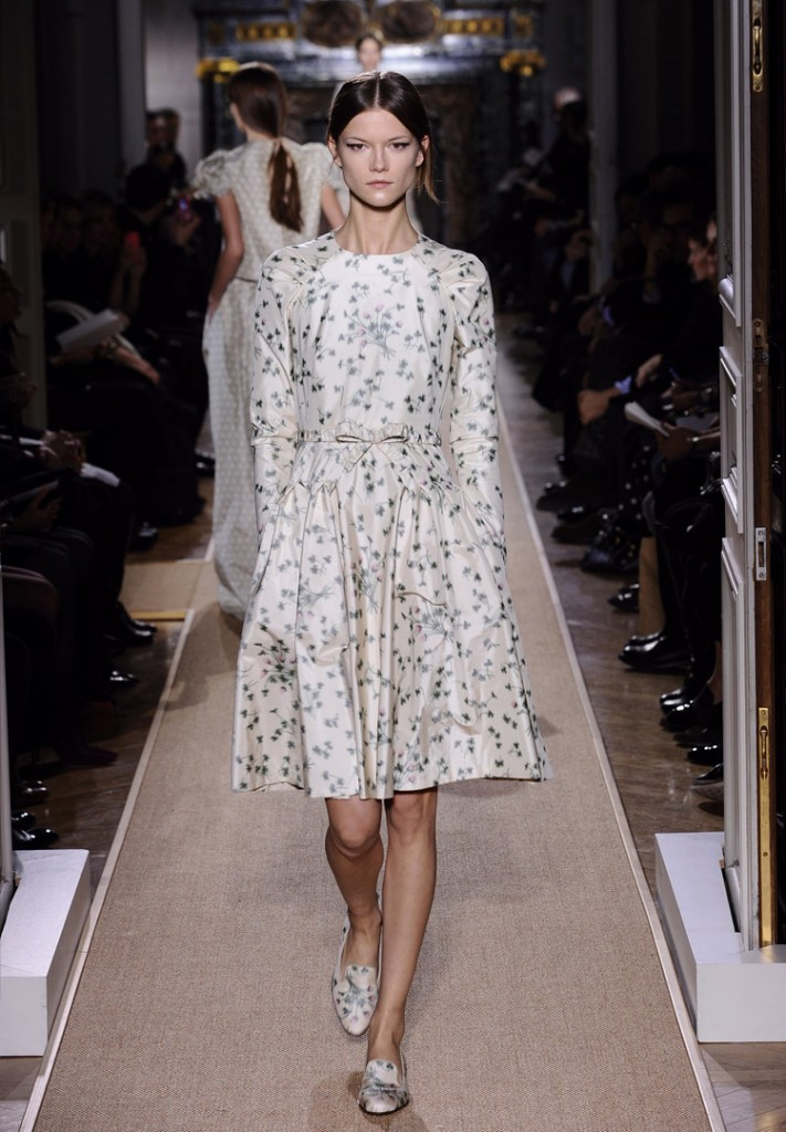 Valentino Spring Summer 2012 Haute Couture (6)