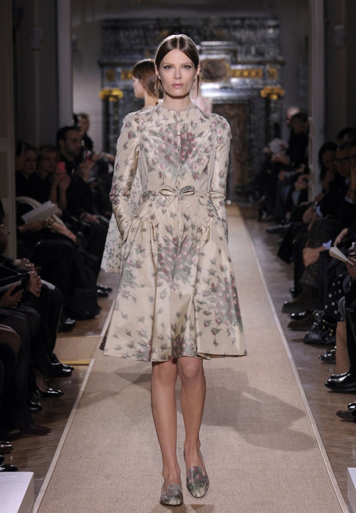 Valentino Spring Summer 2012 Haute Couture (7)