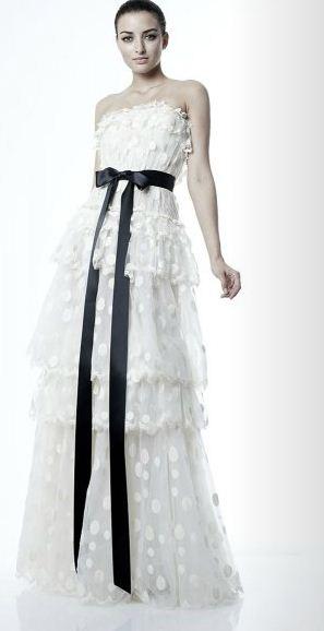 Zuhair Murad spring summer ready to wear 2012_10