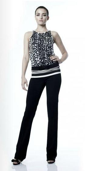 Zuhair Murad spring summer ready to wear 2012_3