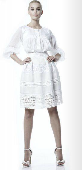 Zuhair Murad spring summer ready to wear 2012_5