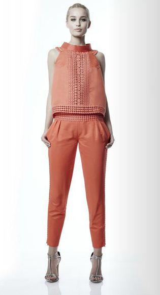 Zuhair Murad spring summer ready to wear 2012_8