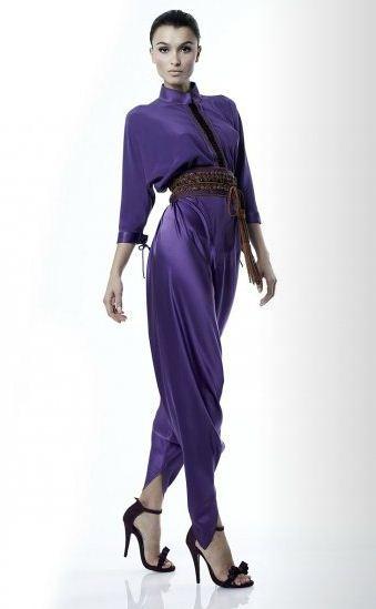 Zuhair Murad spring summer ready to wear 2012_9