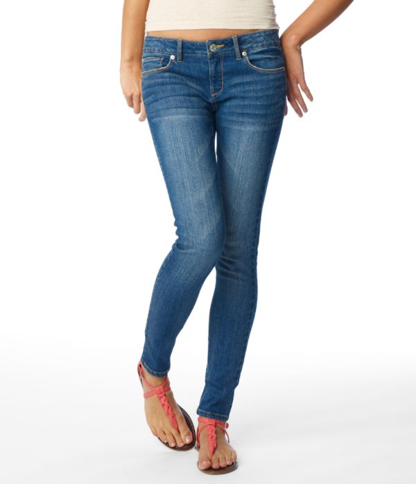 Aeropostale Clothes For Girls