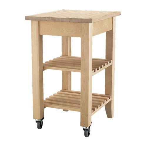 bekvam-kitchen-cart