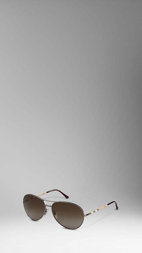 burberry sunglasses 2012 For Women_3