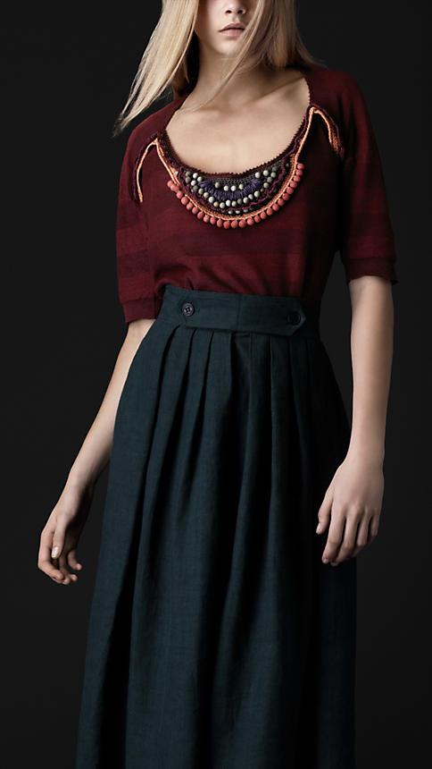burberry-prorsum-womens-clothes-2011-fall-winter-1308179720_0