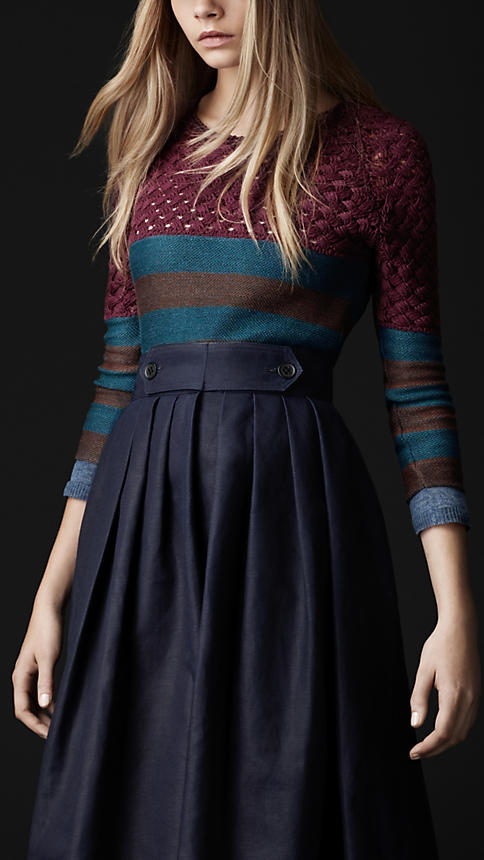 the best women s clothing burberry womens clothing