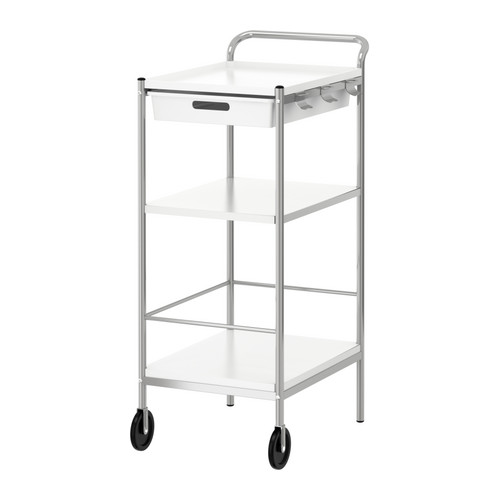 bygel-utility-cart
