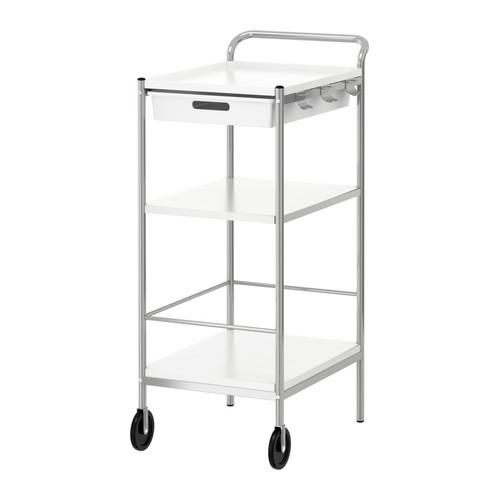 bygel-utility-cart