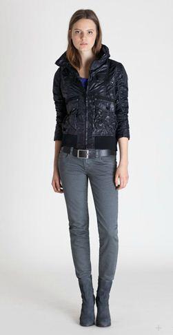 calvin klien skinny jeans for women 2012_2