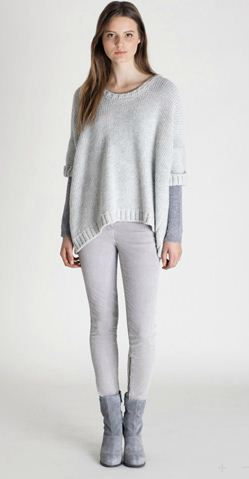 calvin klien skinny jeans for women 2012_3