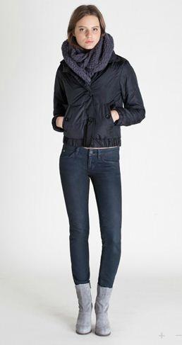 calvin klien skinny jeans for women 2012_4