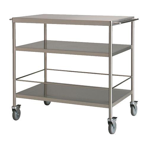 flytta-kitchen-cart