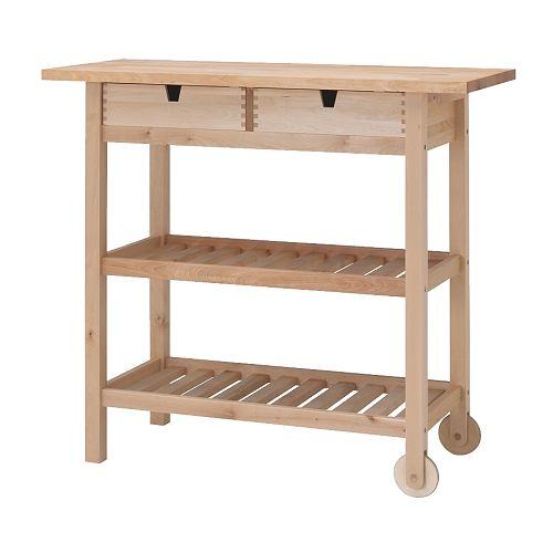forhoja-kitchen-cart