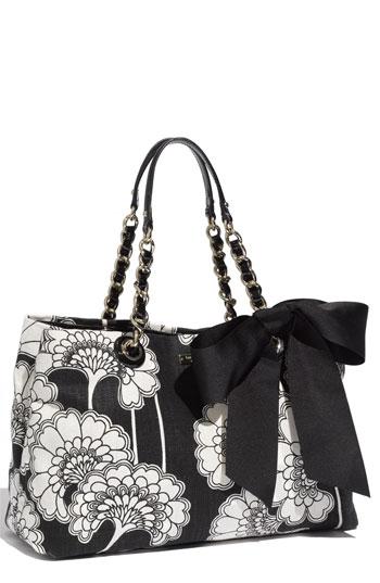 kate spade spring 2012 handbags_1