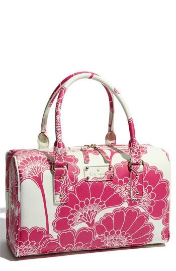 kate spade spring 2012 handbags_2