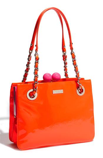 kate spade spring 2012 handbags_3