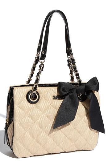 kate spade spring 2012 handbags_4