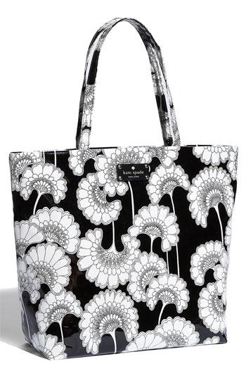 kate spade spring 2012 handbags_6