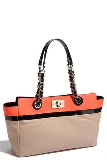 kate spade spring 2012 handbags_7