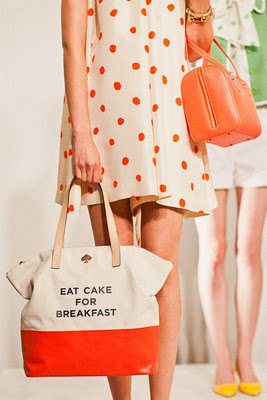 kate spade spring 2012 handbags_8