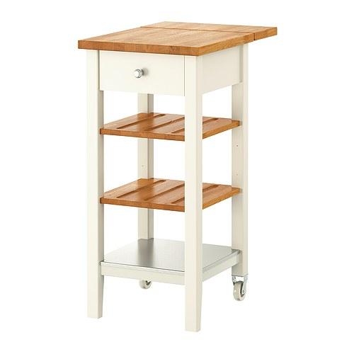 stenstorp-kitchen-cart