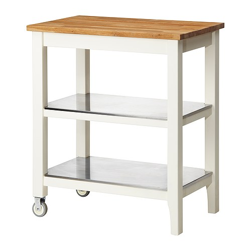 stenstorp-kitchen-cart_