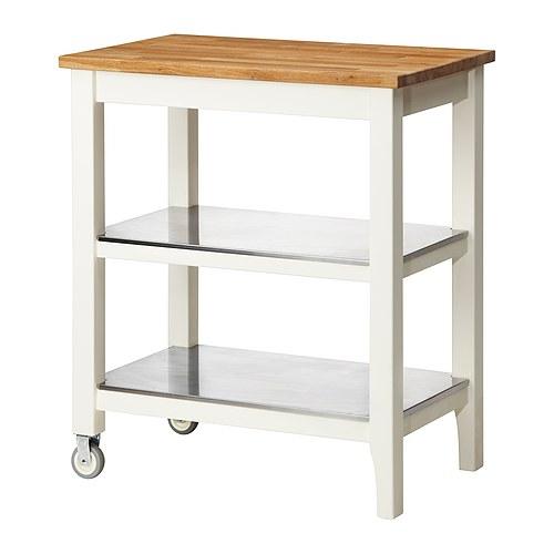 stenstorp-kitchen-cart_