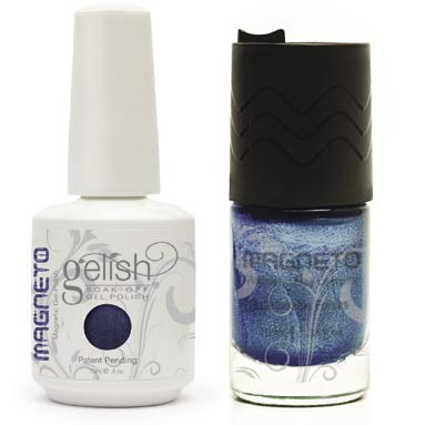 Gelish-Magneto-Gel-Polish-and-Nail-Lacquer