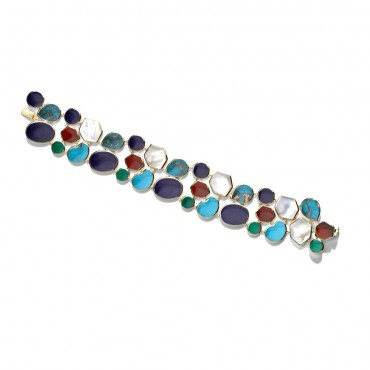Ippolita Spring Summer Collection 2012_1