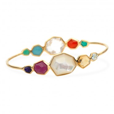 Ippolita Spring Summer Collection 2012_2