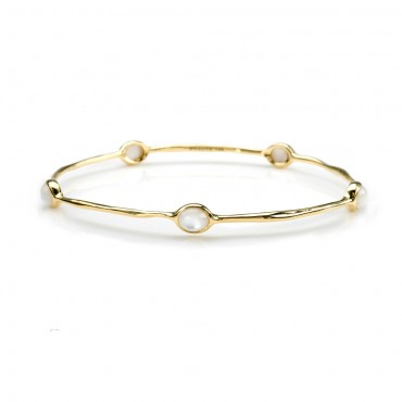 Ippolita Spring Summer Collection 2012_4