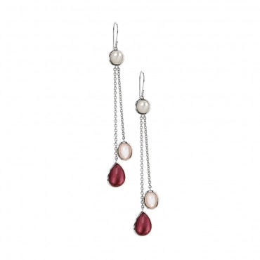 Ippolita Spring Summer Collection 2012_6