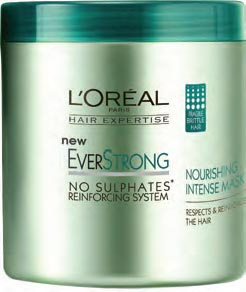 L'Oreal-Hair-Expertise-EverStrong-Nourishing