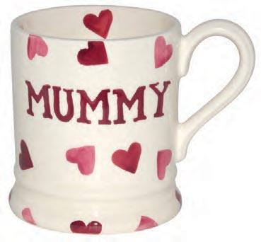 Mother's Day 2012 gift ideas (1)