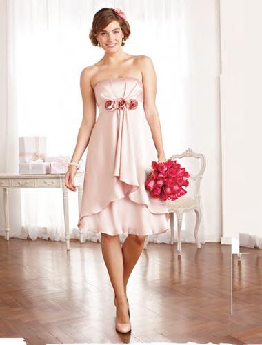 Black Bridesmaid Dresses Debenhams : Short prom dresses debenhams holiday
