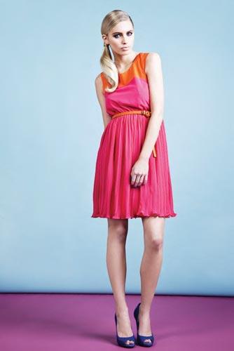 Spring 2012 Fashion Frenzy Women's Clothes (6)