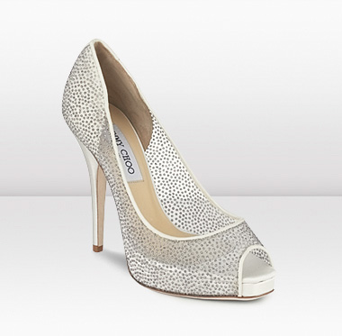 jimmy choo bridal shoes summer 2012_3
