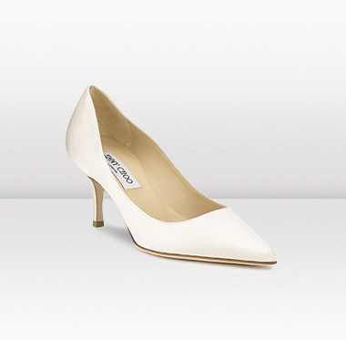 jimmy choo bridal shoes summer 2012_5