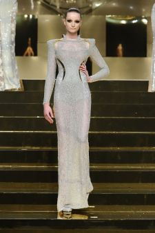 versace evening dresses 2012_1