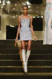 versace evening dresses 2012_2