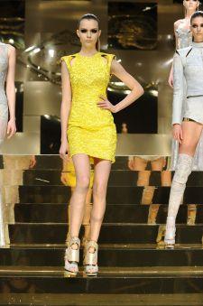 versace evening dresses 2012_3