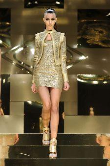 versace evening dresses 2012_4