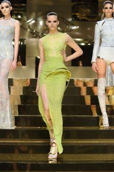 versace evening dresses 2012_5